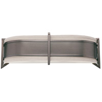 nuvo-lighting-diesel-bathroom-lights-60-4038