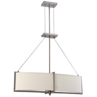 nuvo-lighting-portia-pendant-60-4047