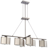 nuvo-lighting-portia-pendant-60-4051