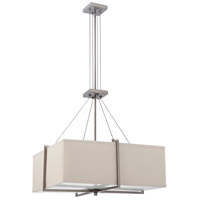 nuvo-lighting-logan-pendant-60-4067