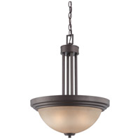 nuvo-lighting-harmony-pendant-60-4126
