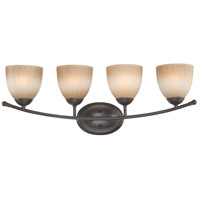 nuvo-lighting-carousel-bathroom-lights-60-4224