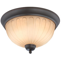 nuvo-lighting-carousel-flush-mount-60-4232