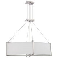 nuvo-lighting-portia-pendant-60-4346