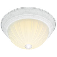 nuvo-lighting-signature-flush-mount-60-443