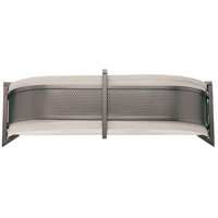 nuvo-lighting-diesel-bathroom-lights-60-4438