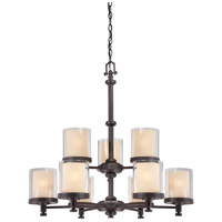 nuvo-lighting-decker-chandeliers-60-4549