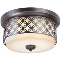 nuvo-lighting-margaux-flush-mount-60-4571