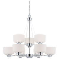 nuvo-lighting-soho-chandeliers-60-4589