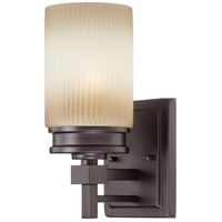 nuvo-lighting-wright-bathroom-lights-60-4601
