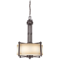 nuvo-lighting-wright-pendant-60-4606