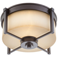 nuvo-lighting-wright-flush-mount-60-4611