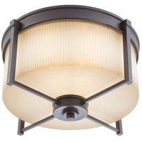 nuvo-lighting-wright-flush-mount-60-4612