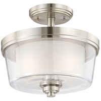 nuvo-lighting-decker-semi-flush-mount-60-4653