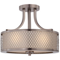 nuvo-lighting-fusion-semi-flush-mount-60-4792
