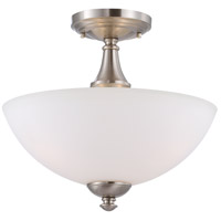 nuvo-lighting-patton-semi-flush-mount-60-5064