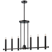 nuvo-lighting-telegraph-pendant-60-5242