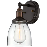 nuvo-lighting-vintage-sconces-60-5514