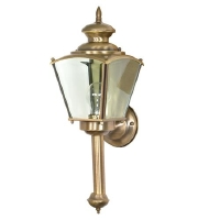 nuvo-revere-outdoor-ceiling-lights-60-552