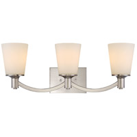 Nuvo Bathroom Vanity Lights