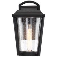Nuvo 60/6512 Lakeview 1 Light 12 inch Aged Bronze Outdoor Wall Mount