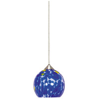 nuvo-lighting-signature-pendant-60-670