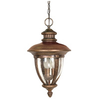 nuvo-lighting-galeon-outdoor-pendants-chandeliers-60-959
