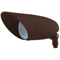 Nuvo Bronze Brentwood Outdoor Ceiling Lights