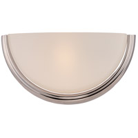 Dylan LED 13 inch Polished Nickel Vanity Light Wall Light