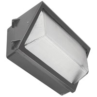 Nuvo 65/237 Brentwood LED 9 inch Bronze Wall Mount Wall Light