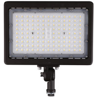 Nuvo 65/617 Brentwood LED 2 inch Bronze Flood Light