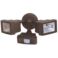 nuvo-lighting-twim-mini-halogen-outdoor-ceiling-lights-76-507