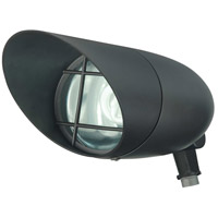 Nuvo Lighting Flood Light 1 Light Landscape Light in Dark Bronze 76/747
