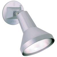 nuvo-lighting-adjustable-swivel-outdoor-ceiling-lights-77-702
