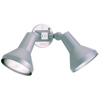 nuvo-lighting-adjustable-swivel-outdoor-ceiling-lights-77-703