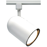nuvo-lighting-signature-track-lighting-th208