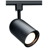 Nuvo Lighting Signature 1 Light Track Lighting in Black TH209
