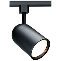 Nuvo Lighting Signature 1 Light Track Lighting in Black TH211