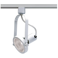 nuvo-lighting-signature-track-lighting-th222
