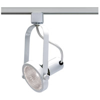nuvo-lighting-signature-track-lighting-th224