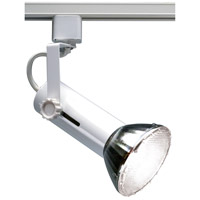 Nuvo Lighting Signature 1 Light Track Lighting in White TH226