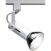 Nuvo TH226 Signature 1 Light White Track Lighting Ceiling Light