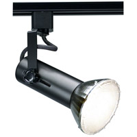 Nuvo Lighting Signature 1 Light Track Lighting in Black TH227
