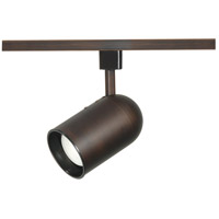 nuvo-lighting-signature-track-lighting-th345