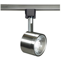 Nuvo TH407 Signature 120V Brushed Nickel Track Head Ceiling Light