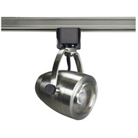 Nuvo TH415 Signature 120V Brushed Nickel Track Head Ceiling Light