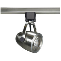 Nuvo TH417 Signature 120V Brushed Nickel Track Head Ceiling Light