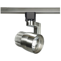 Signature 120V Brushed Nickel Track Head Ceiling Light