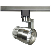 Nuvo TH427 Signature 120V Brushed Nickel Track Head Ceiling Light