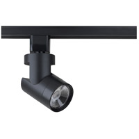 Nuvo TH434 Signature 1 Light 120V Black Track Head Ceiling Light
